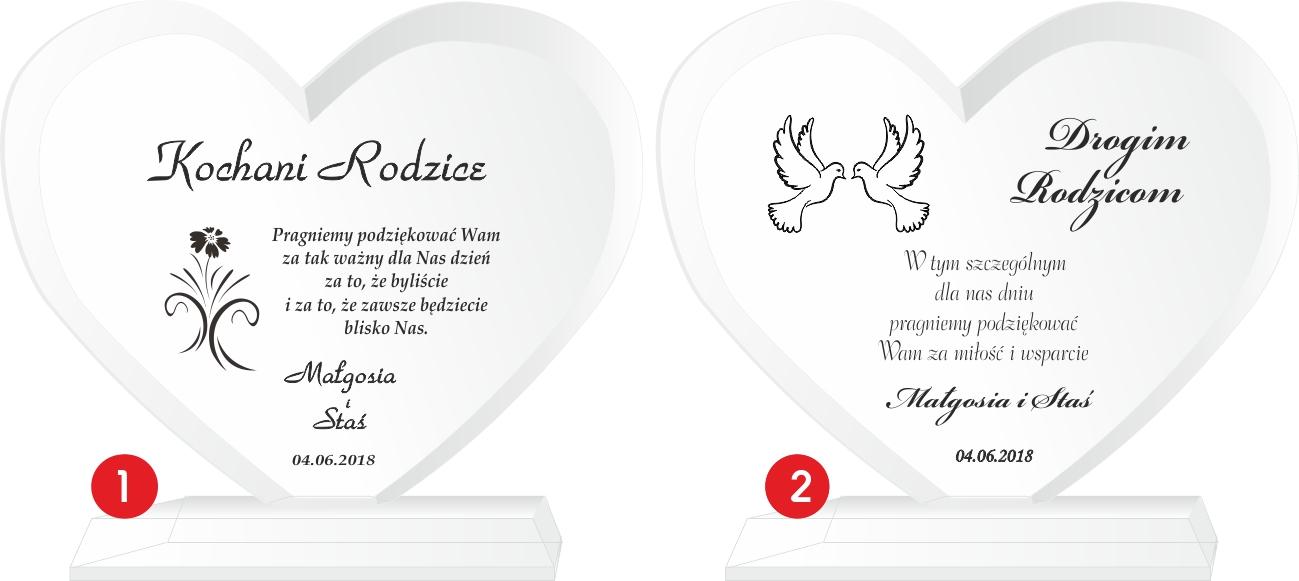 grawer na krysztale; pomysł na prezent; prezenty łódź; prezenty pabianice; prezent na wesele; prezent na ślub; prezent na rocznicę; prezent dla rodziców