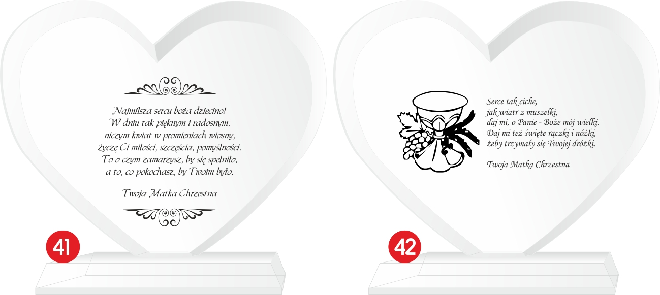 grawer na krysztale